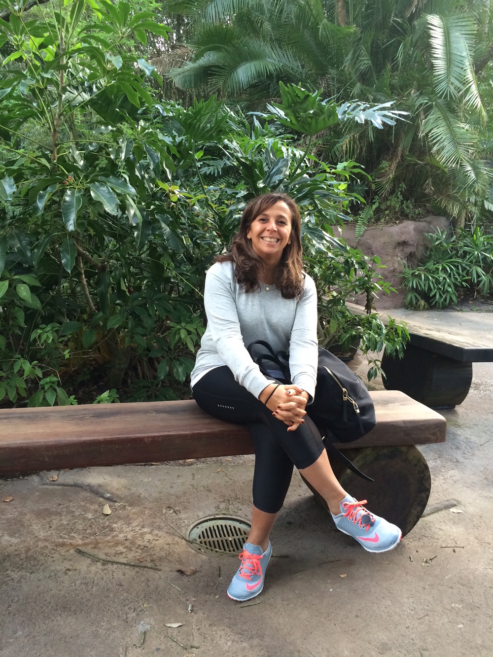 Sally Testimonial - Abra Pappa Holistic Nutrition