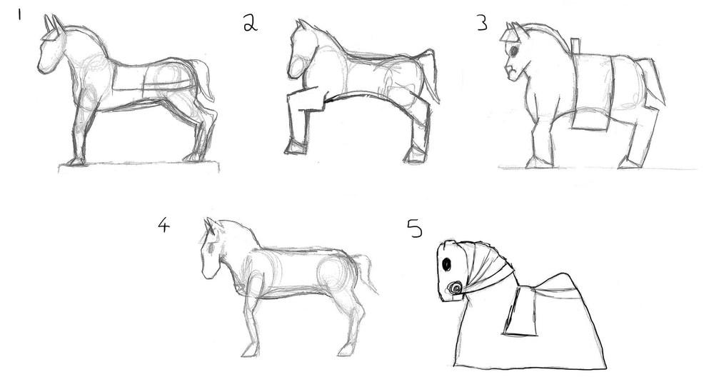 horse designs.jpg