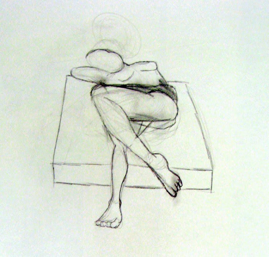 life_drawing_26.jpg