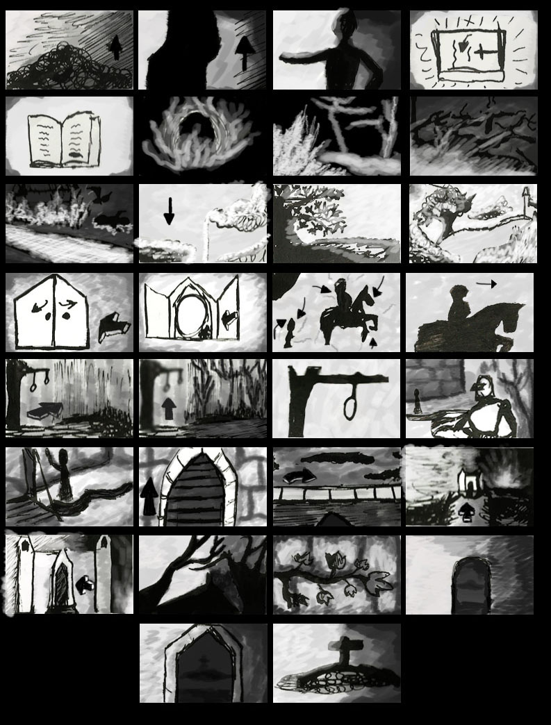 storyboard sketches edited 2nd half.jpg