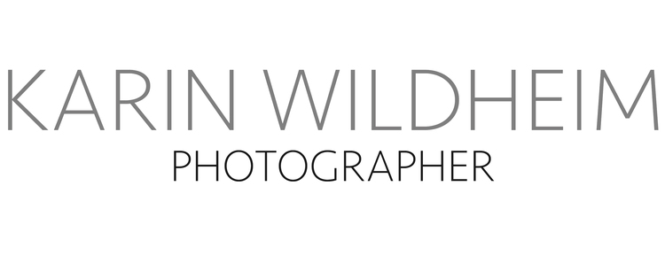 Karin Wildheim Photography