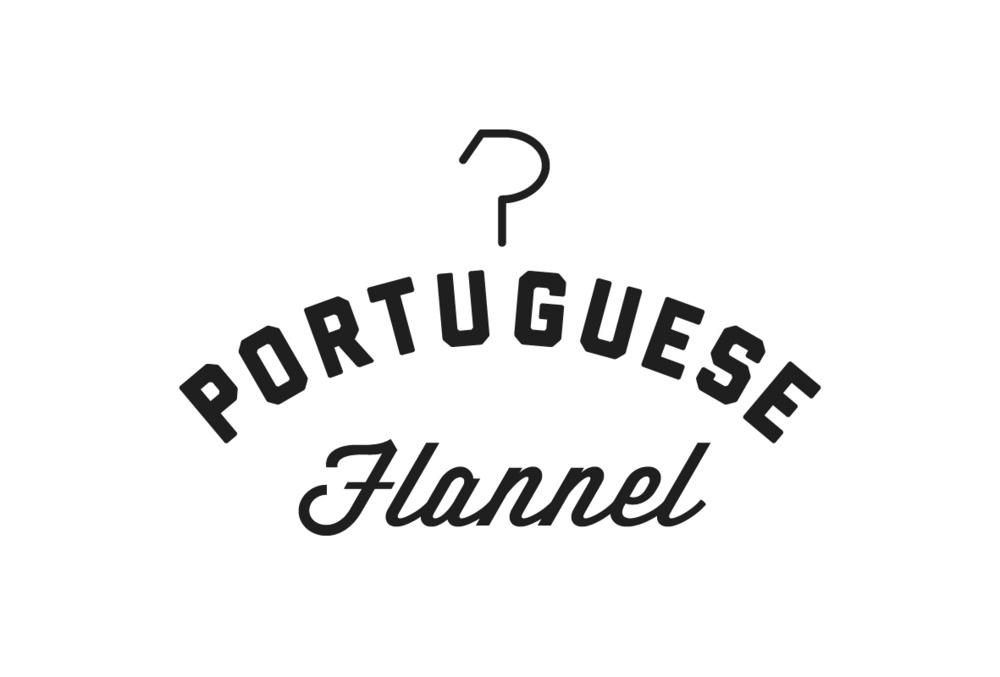 portugueseflannel.jpeg