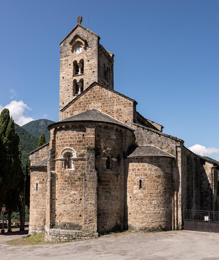 20140731-6-Pyrenees2014-105_web.jpg