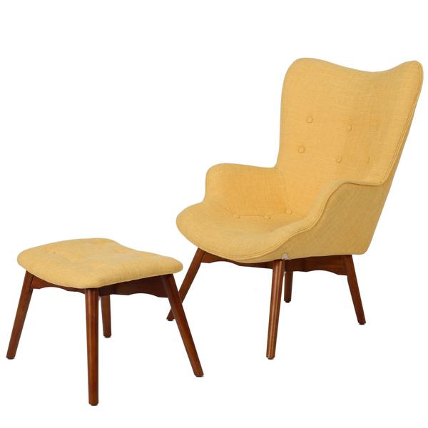 Christopher-Knight-Home-Hariata-Fabric-Contour-Chair-with-Ottoman-Set-7e1bf4fe-c683-48fa-ba00-5f6502b6b546_600.jpg