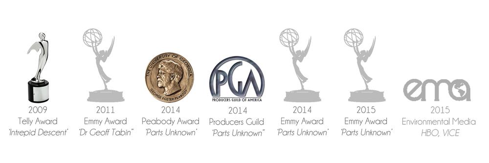 awards 2.jpg