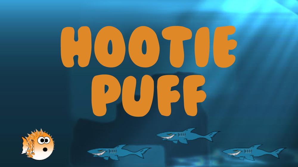 HootiePuff_Screenshot1.jpg