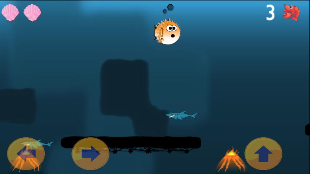HootiePuff_Screenshot4.jpg