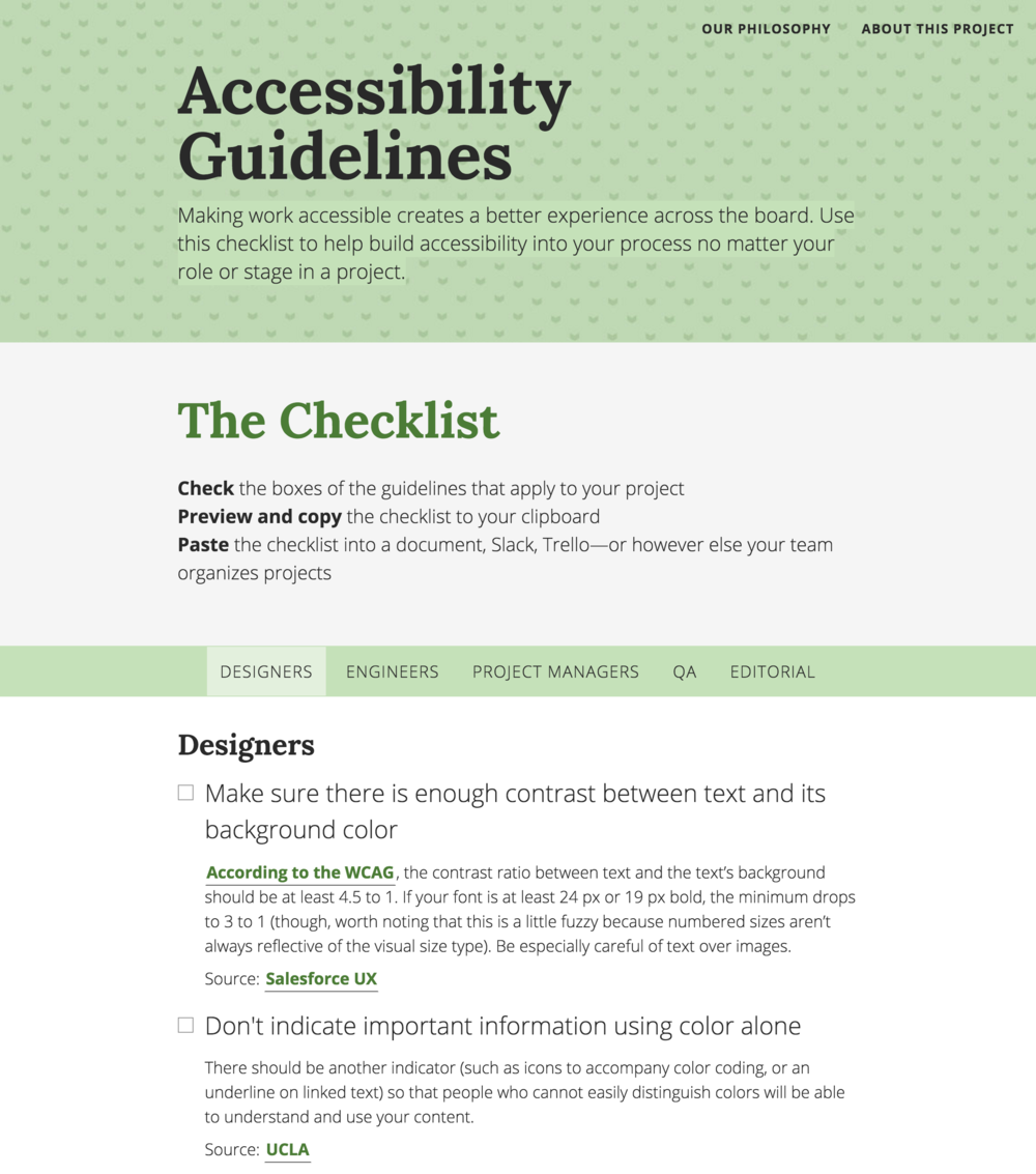 screencapture-accessibility-voxmedia-1473278202466 copy 2.png