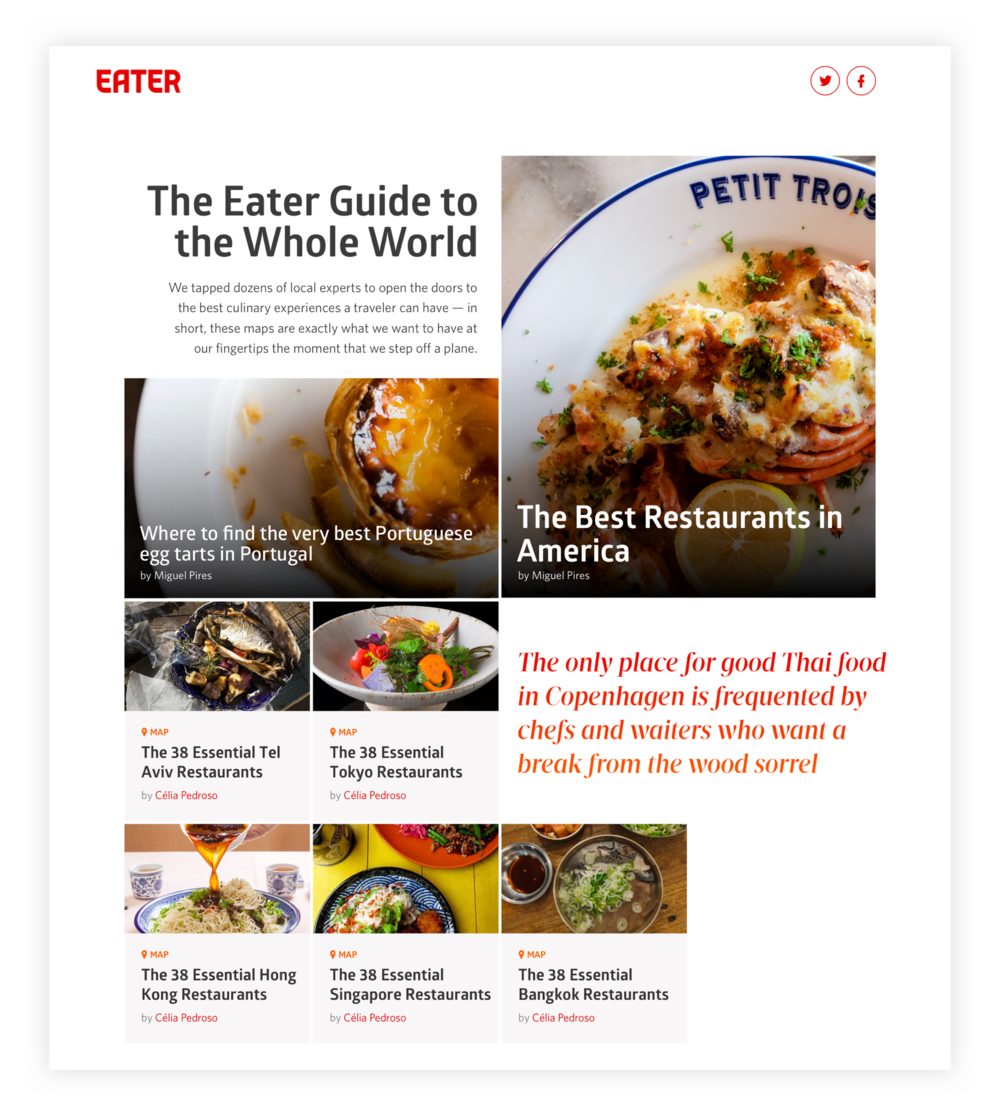 eater cover.png