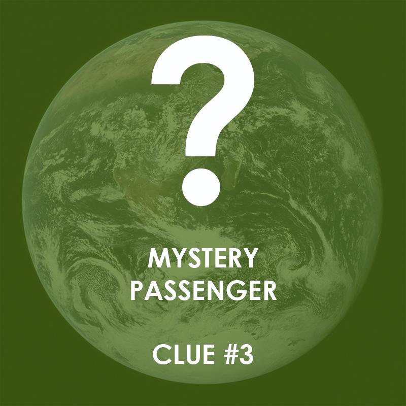 clue3.jpg