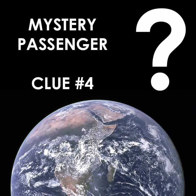 clue4.jpg