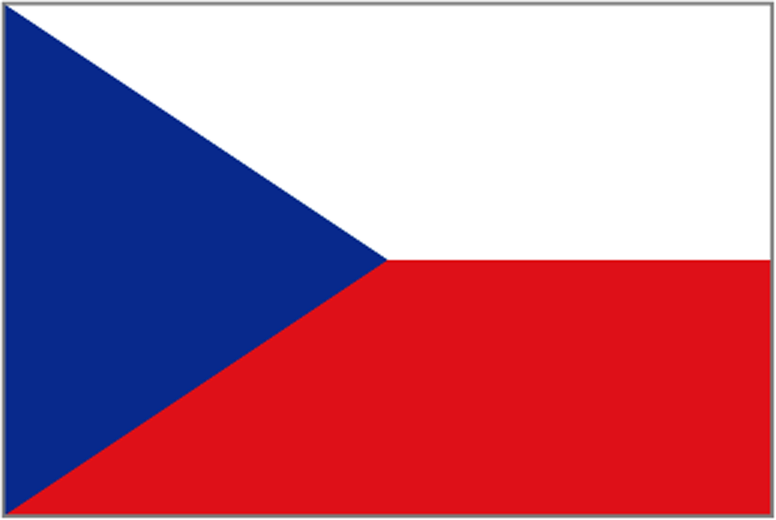 czech-republic-flag.png
