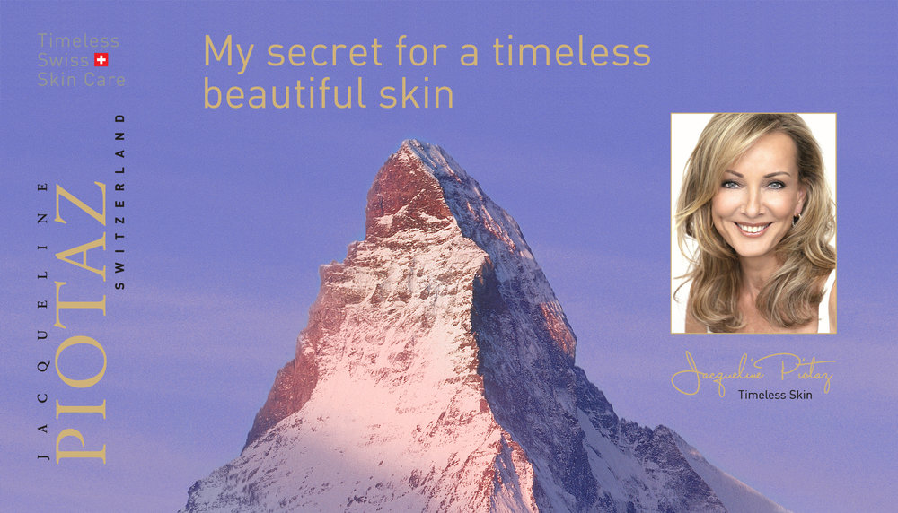 BIld_Matterhorn Broschure.jpg