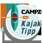 campz-kajak-tipp.png