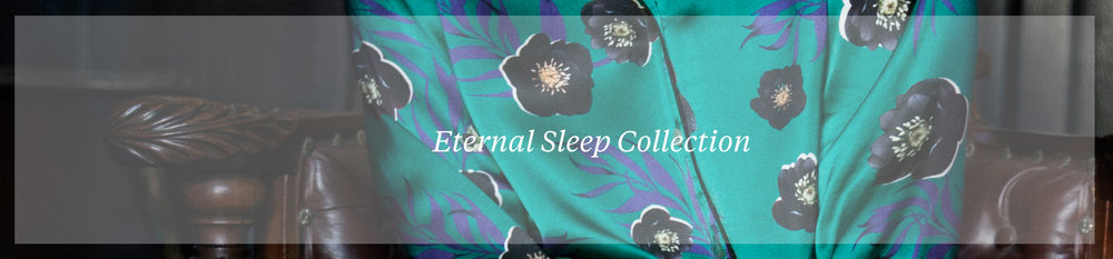 ETERNAL SLEEP SHOP BANNER.jpg