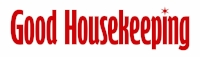 good housekeeping logo.jpg