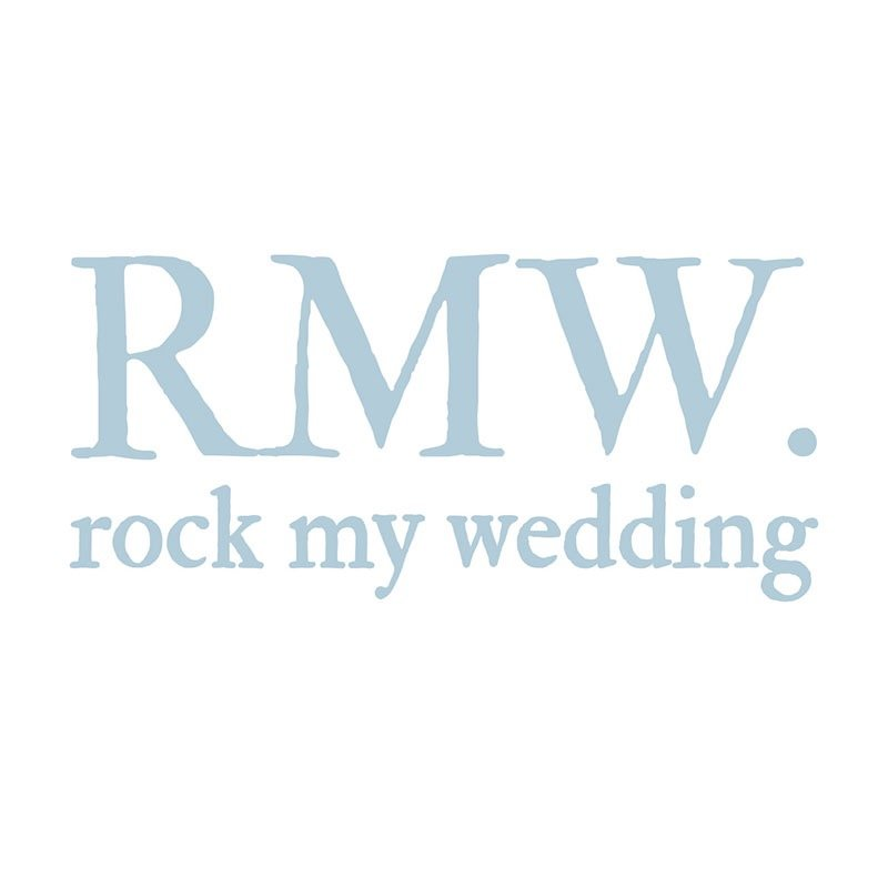 ROCK MY WEDDING.jpeg