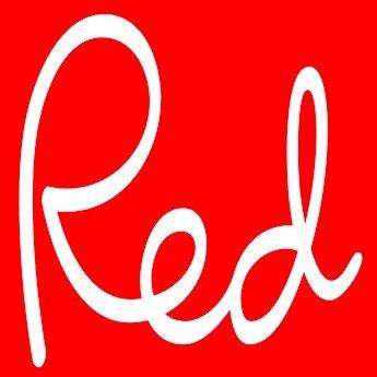 RED MAGAZINE.jpg