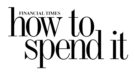 how-to-spend-it-logo.jpg