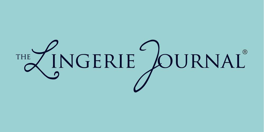 LingerieJournalLogo_BlueBackground.jpg