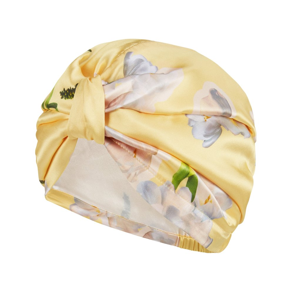 VW0012_Sundrenched_Tulip_Turban_01.jpg
