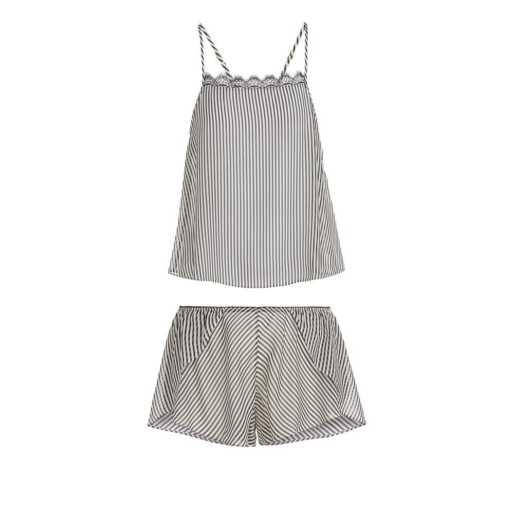 Aniseed Cami & Shorts set.jpg