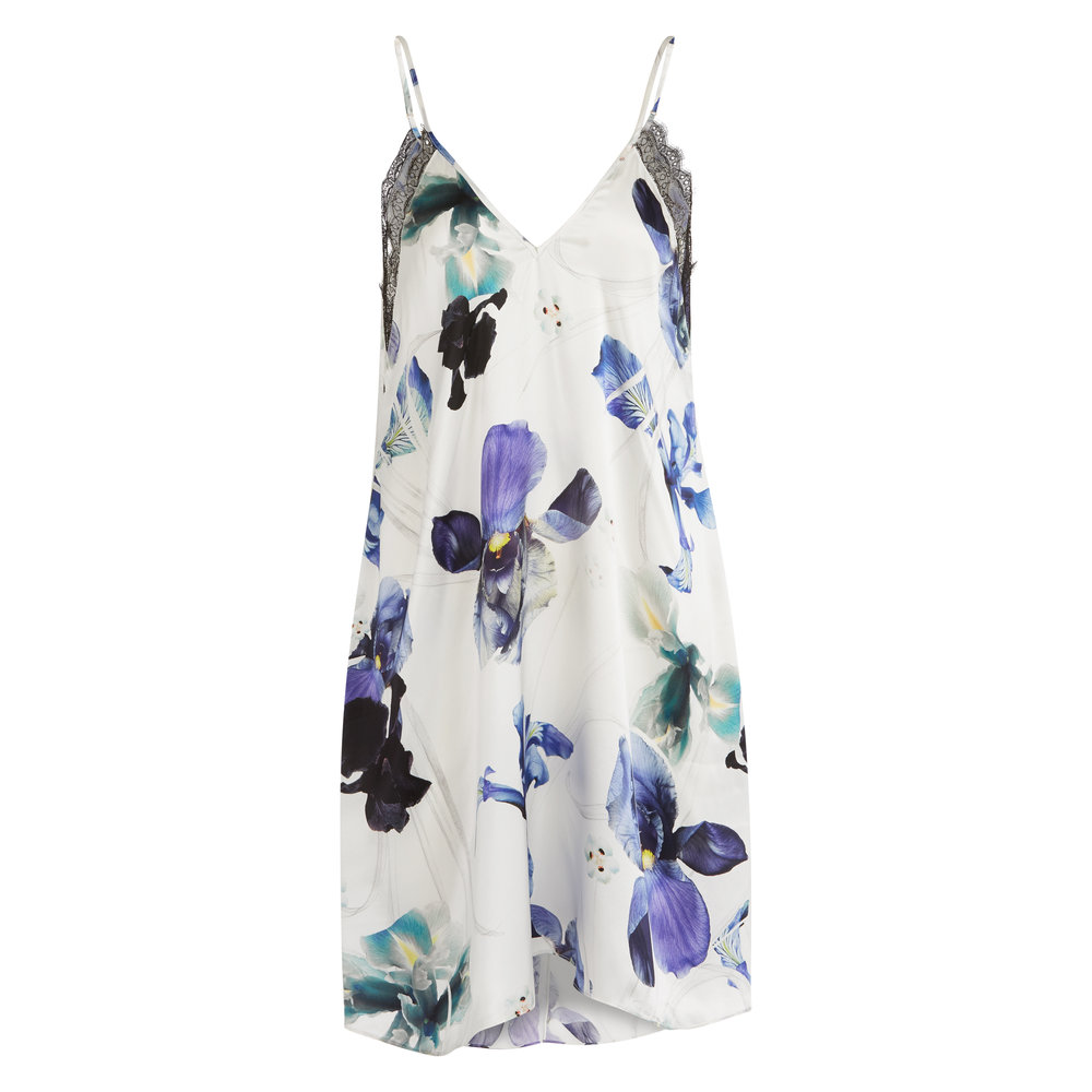 VW0038_SLIP DRESS_CHATELIANE IRIS_01.jpg