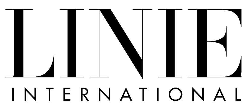 linie-international-logo.png