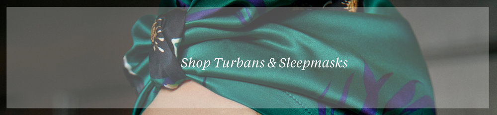 Shop Turbans & Sleepmasks.jpg