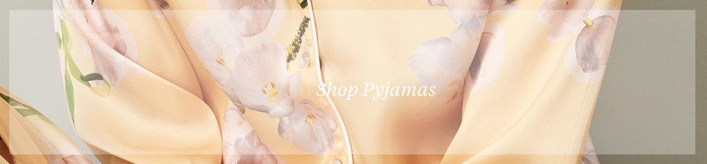 Shop pyjamas.jpg