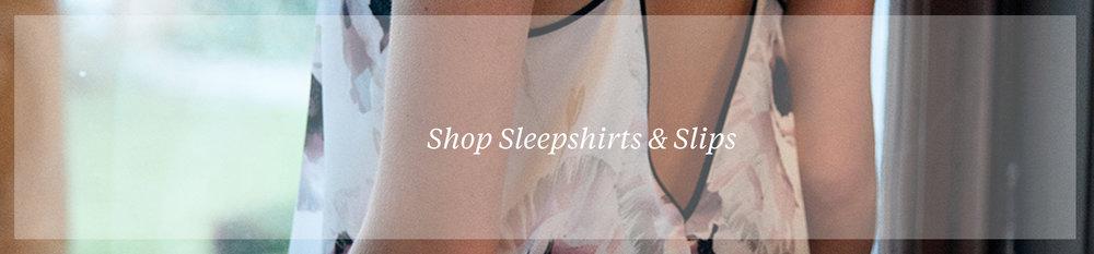 Shop Sleepshirts & Slips.jpg