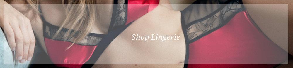 Shop Lingerie.jpg