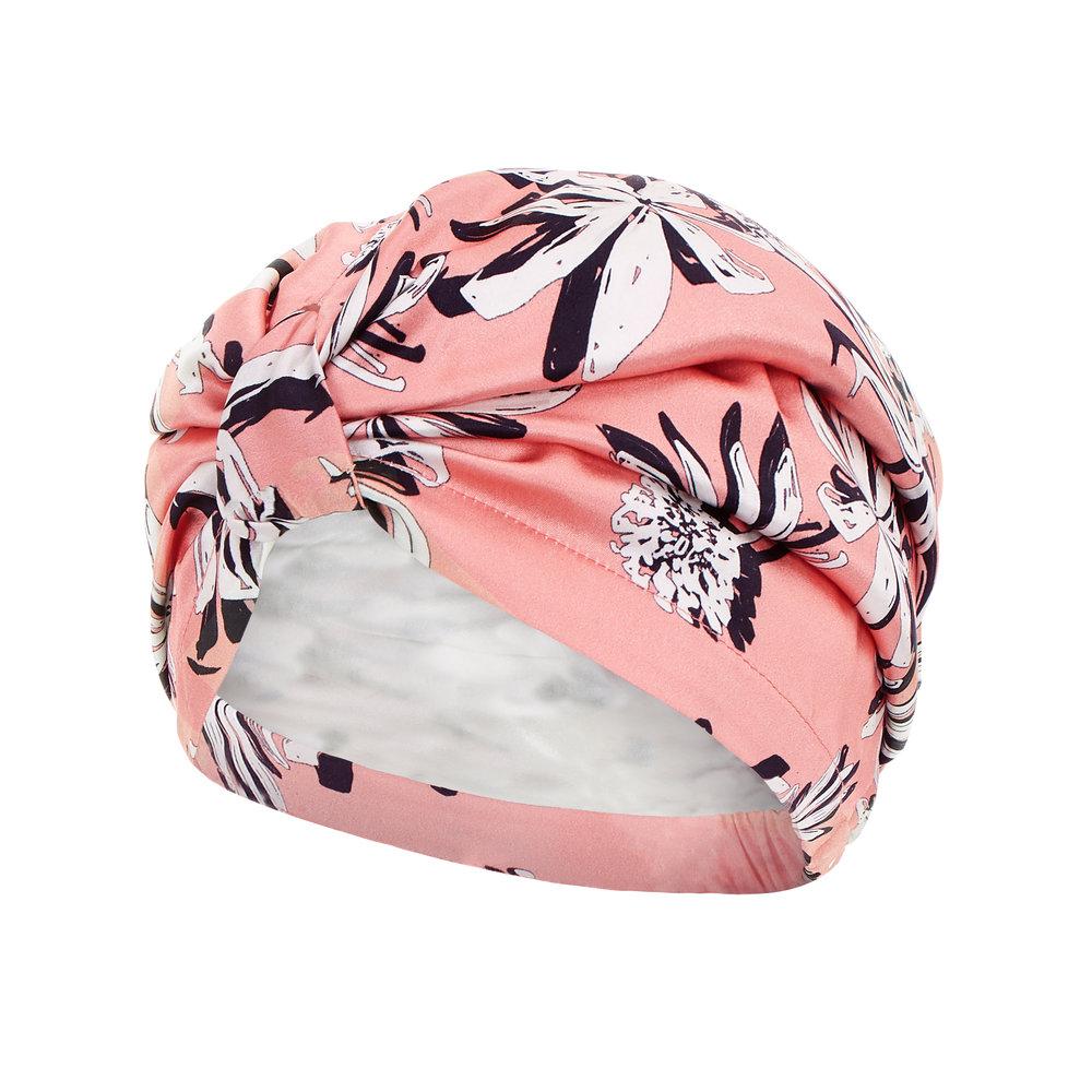 Violet & Wren AW18 Bora Bora Turban  -£75.00 .jpg