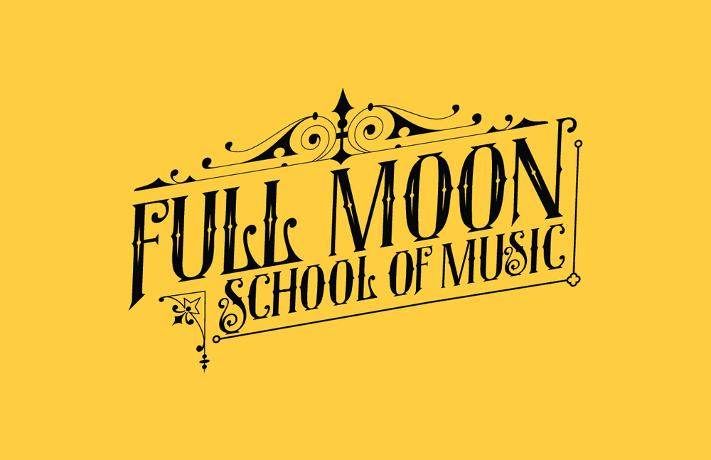 Full Moon School of Music