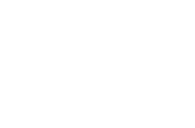 Full Moon Studio