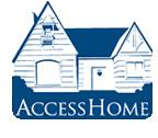 AccessHome.jpg