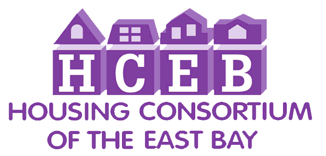 HCEB logo