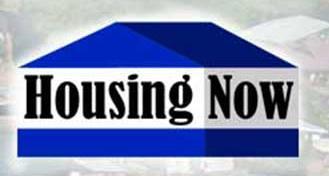 housing now logo