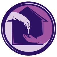 socalhc logo