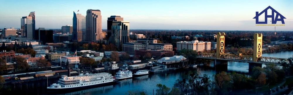 Image_Sacramento_LHA.png