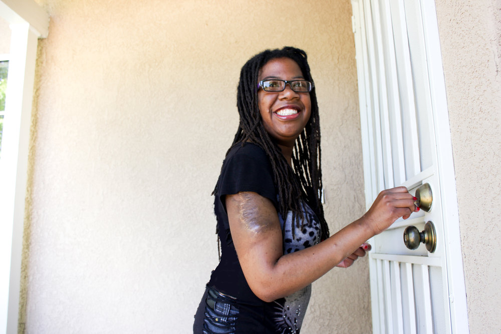 Photo_Resident_Brink_Asha Thomas_Opening Door.jpg
