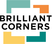Logo_Brilliant Corners.png