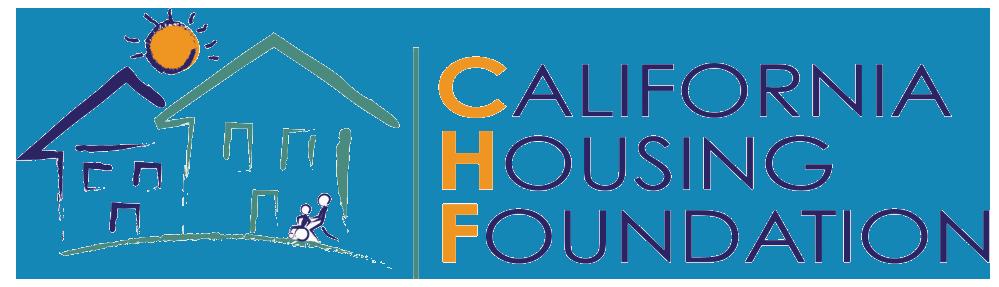 Logo_CHF.PNG