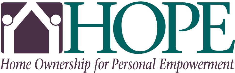 Logo_HOPE_NoBackground (300 PPI).png