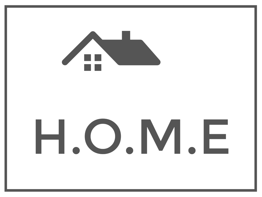 Logo_HOME 2.png