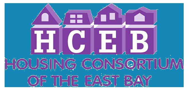Logo_HCEB.png