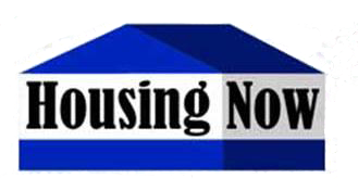 Logo_housing+now+logo.png