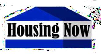 Logo_housing+now+logo.png