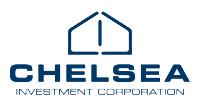 Chelsea-Investment-logo-blue.png