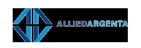 Logo_AlliedArgenta7.png